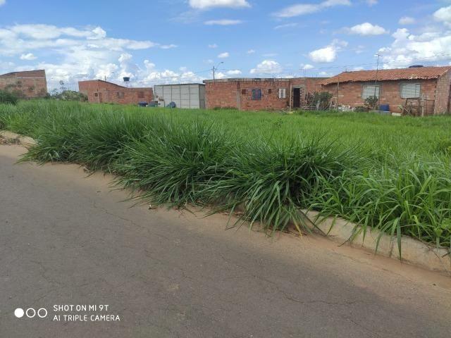 Vendo ou troco Lote em Goiânia - Foto 3