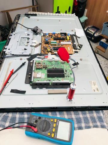 Conserto Televisao - Foto 2