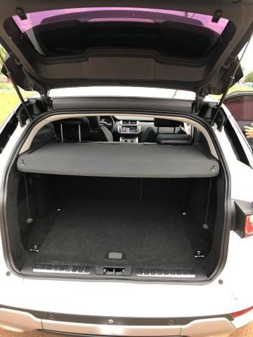 Range Rover Evoque Dynamic coupé 2012 sem detalhes! - Foto 15