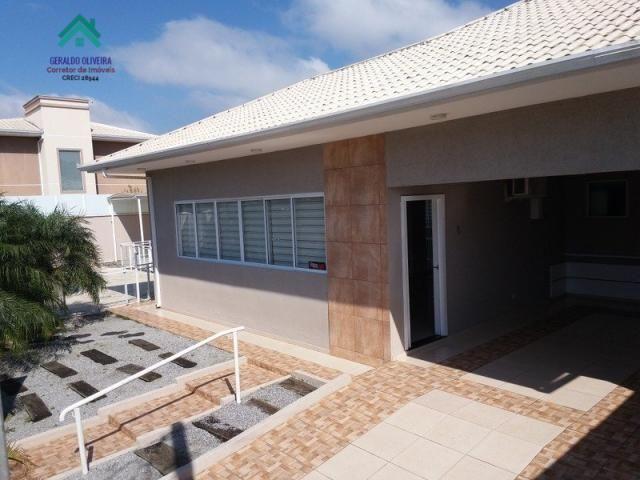 Casa, Caiobá, Matinhos-PR - Foto 2