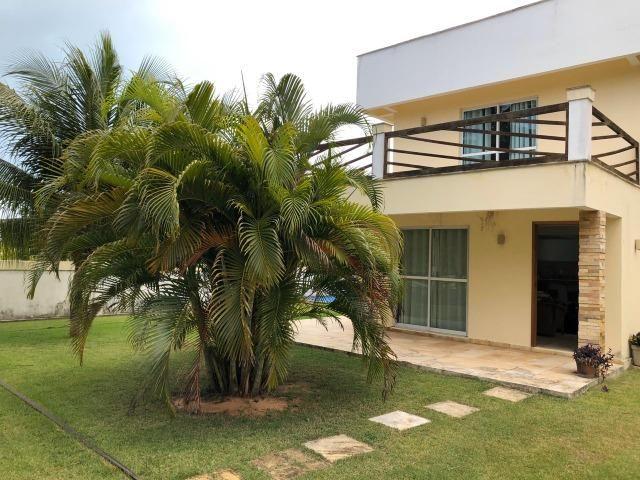 CS10-Casa na Praia de Guajiru em Trairi - CE - Foto 3