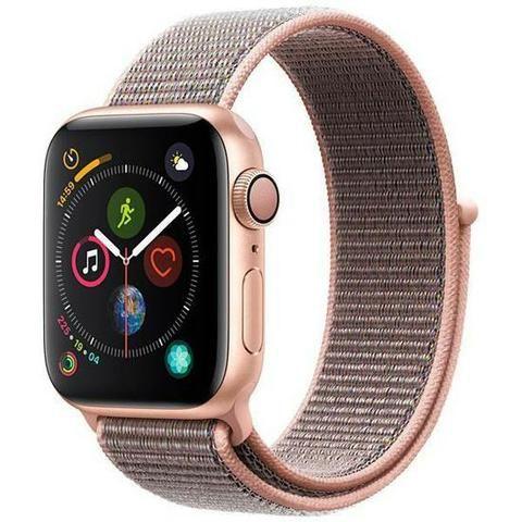 Relógio Apple Watch Series 4 40MM - Foto 5