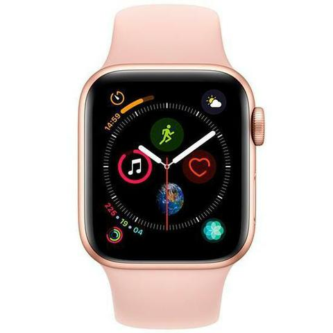 Relógio Apple Watch Series 4 40MM - Foto 6
