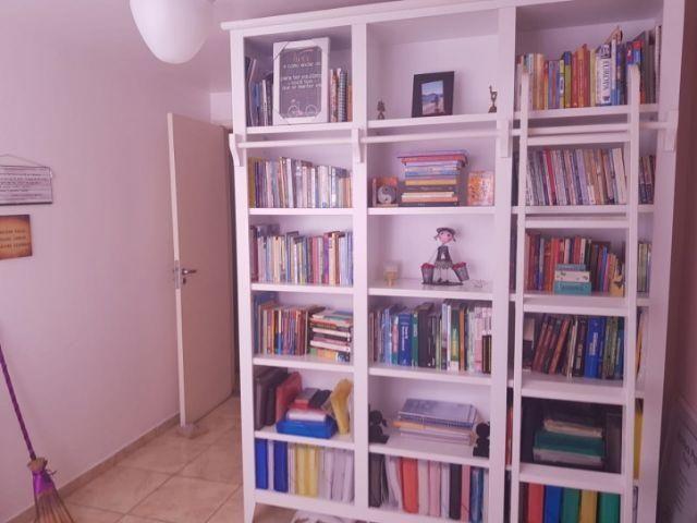 Apartamento em Condomínio Ótimo de2 quartos no Riachuelo - Foto 12