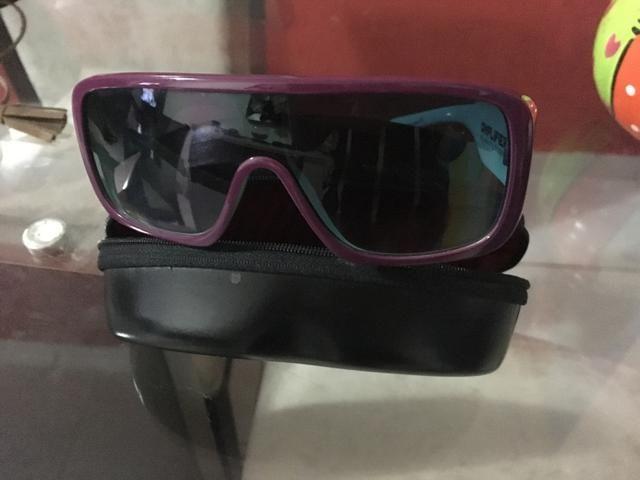 Óculos Evoke - Bijouterias, relógios e acessórios - Montanhão, São ... e5943c36b8