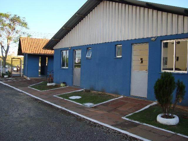 Apartamento 2 dorm São Leopoldo Rio dos Sinos - Foto 10