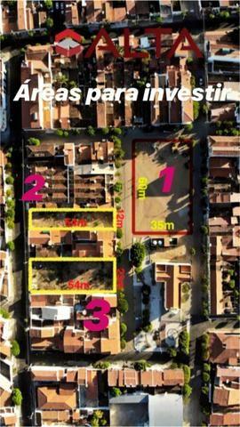 Locação de Terrenos em Crateús para investir - Foto 3