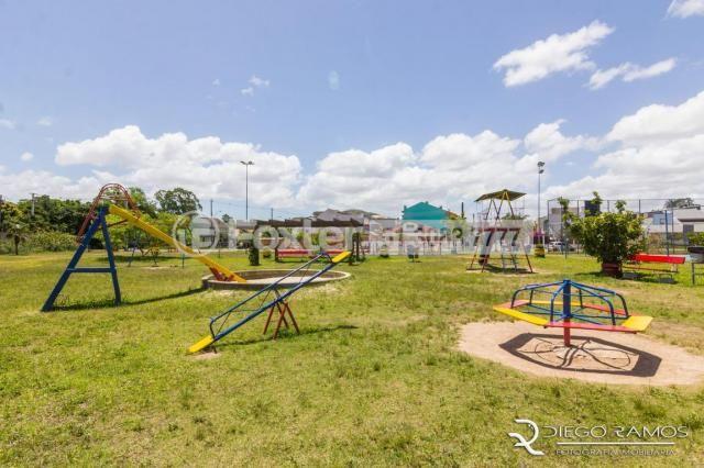 Terreno à venda em Hípica, Porto alegre cod:140438 - Foto 19