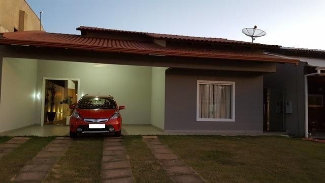 Alugamos casas e casas em condomínio em Porto Velho/RO - Foto 6