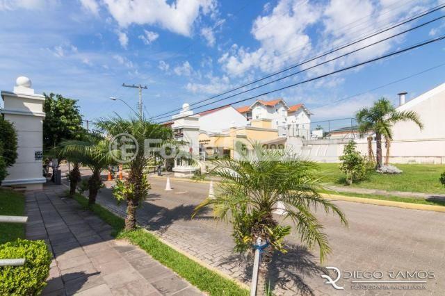 Terreno à venda em Hípica, Porto alegre cod:140438 - Foto 3