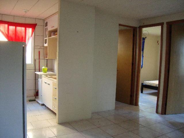 Apartamento 2 dorm São Leopoldo Rio dos Sinos - Foto 4