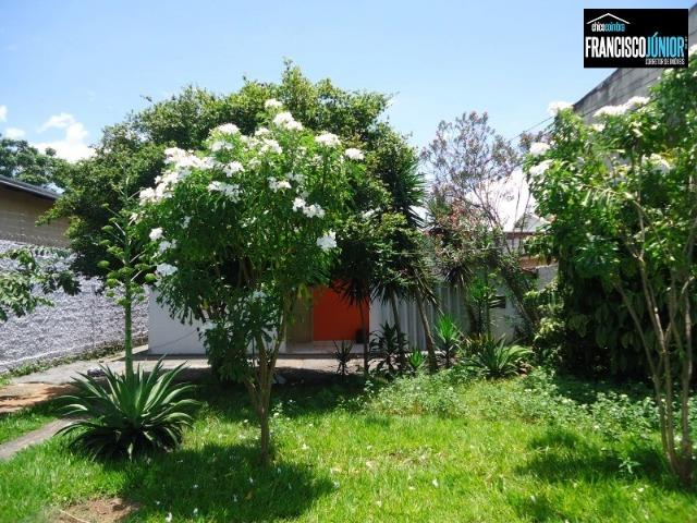 Casa no Setor Coimbra, 3 quartos (1 suíte), ótima localização, encostado no Hiper Moreira - Foto 6