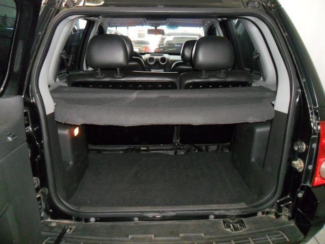 Ford Ecosport XLT Freestyle 1.6Flex Completa 2010 - Foto 8