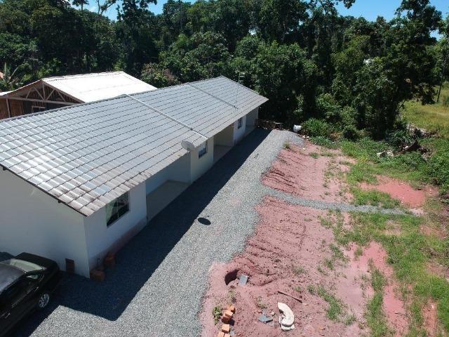 Casa em Itapoá SC - Foto 13