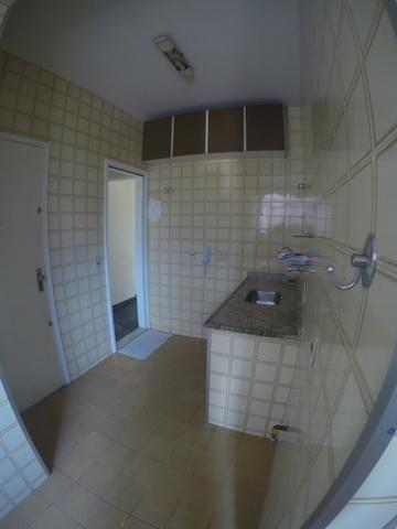 Quarto e sala, Andarai - Foto 16