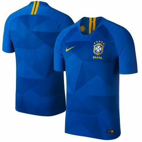 30864941b6 Camisas de Time e Seleções - Roupas e calçados - Rio de Janeiro