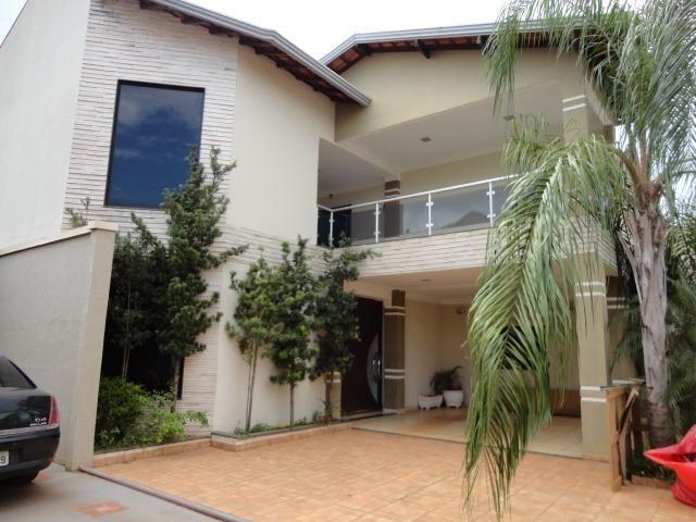 Alugamos casas e casas em condomínio em Porto Velho/RO - Foto 2