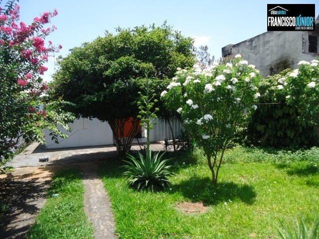 Casa no Setor Coimbra, 3 quartos (1 suíte), ótima localização, encostado no Hiper Moreira - Foto 7