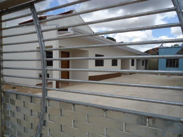Alugamos casas e casas em condomínio em Porto Velho/RO - Foto 20