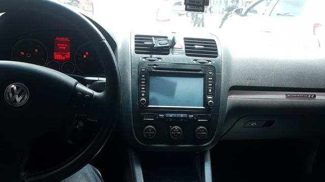 Vw Volkswagen Jetta 25 20v 150170cv Tiptronic 2007 581586652 Olxrhspolxbr: 2007 Jetta Radio Wont Turn On At Gmaili.net