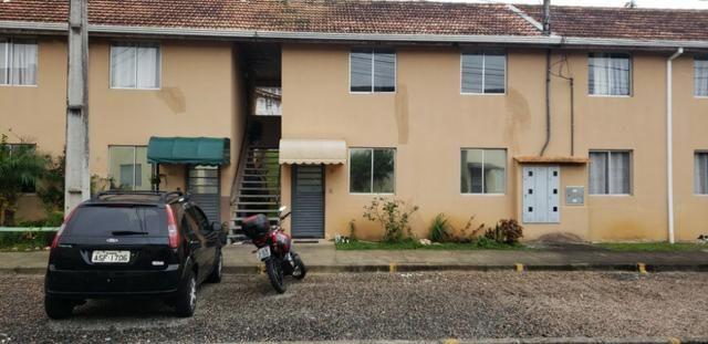 Apartamento Bairro Santa Candida - Foto 2