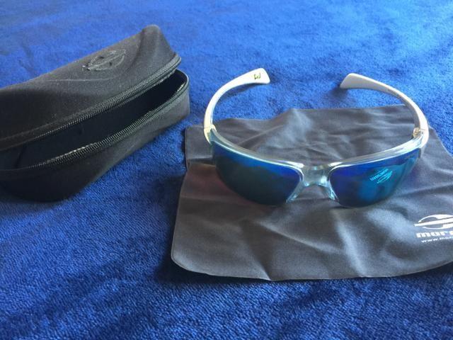cc6f06003 Óculos de sol Mormaii - Original com nota fiscal - Bijouterias ...