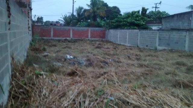 Terreno com 360,00m2 no bairro Ampliação, Itaborai - Foto 3