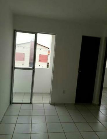 Passo Chave de Apartamento no Condomínio Ponta Verde - Foto 7
