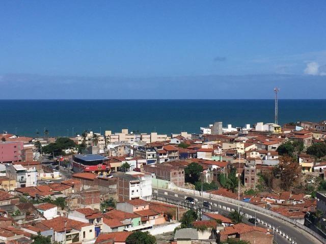 Apartamento em Petrópolis com 02 suítes e 02 vagas de garagem - Foto 12