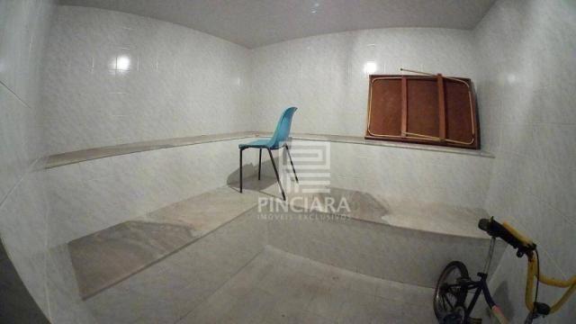 Casa Comercial , 200 m² por R$ 6.500/mês - Mata Paca - Niterói/RJ - Foto 12