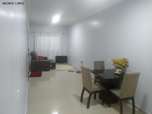 Casa em condomínio para venda, jardim botânico, 3 dormitórios, 1 suíte, 3 banheiros, 3 vag