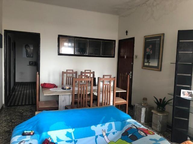 Apartamento em Bairro Novo com 3 Quartos - Foto 8