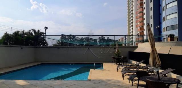 Apartamento à venda com 3 dormitórios cod:V31084SA - Foto 8