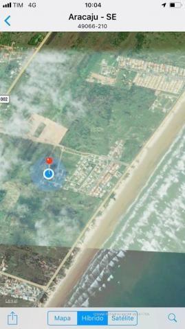 Lote no cond. praias do sul 3 bairro: mosqueiro - Foto 7