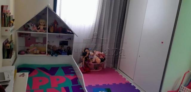 Apartamento à venda com 3 dormitórios cod:V31084SA - Foto 12