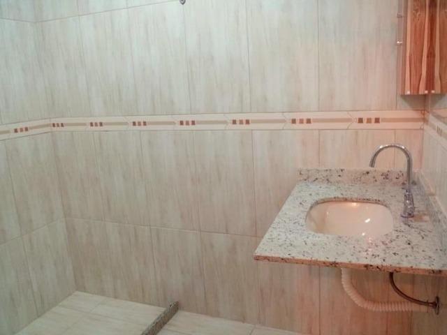 Oportunidade!!! 2 qtos com 80m² condomínio barato reformado!! (metrô afonso pena) - Foto 14