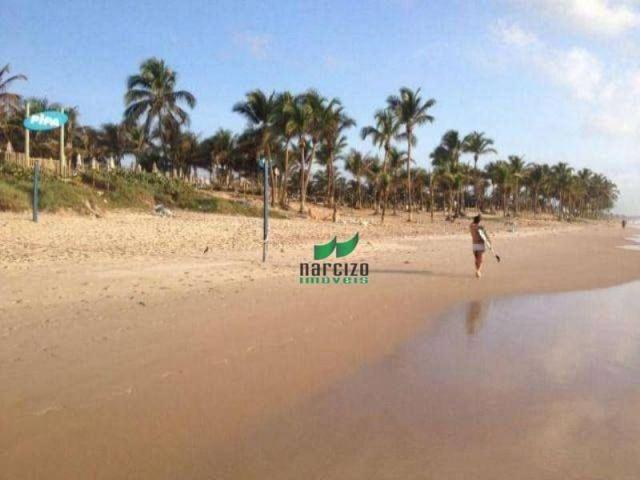 Casa residencial à venda, praia do flamengo, salvador - ca0828. - Foto 11