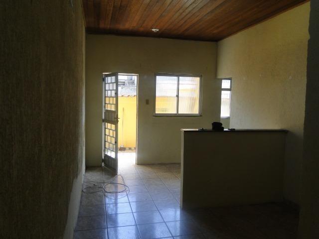 Casa Independente no Gramacho na Darcy Vargas - Foto 10