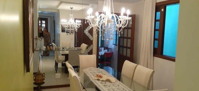 Excelente casa na Qi 10 - Guará I - Foto 2