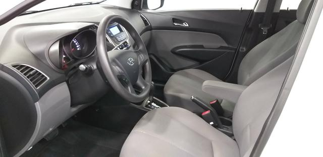 Hyundai HB20 Sedan 1.6 automatico - Foto 14