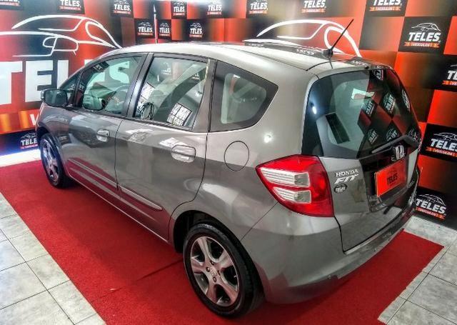 Honda Fit Lx 1.4 16V *Por favor leia a descrição - Foto 4