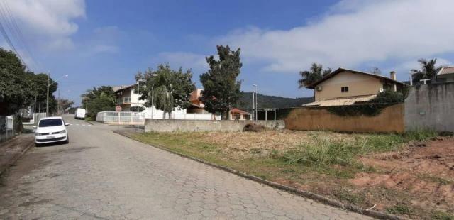 Terreno, Bombas, Bombinhas-SC - Foto 3