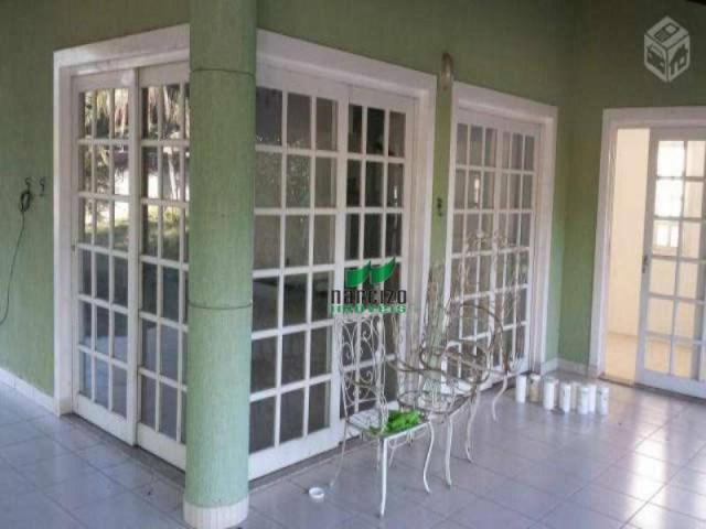 Casa residencial à venda, abrantes, camaçari - ca0646. - Foto 7