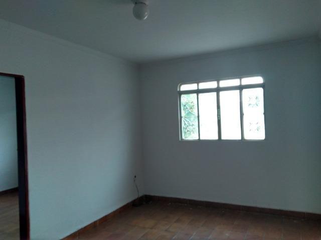 Casa Cidade Jardim, Rua Almeida Garret, Vila Canaã, 2 casa no lote, 2 e 3 quartos - Foto 2