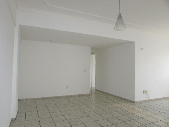 Aa 252 - rua meruoca 190 - Foto 2
