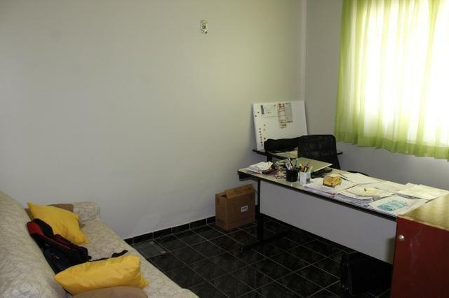 Casa Escriturada Condomínio Mirante das Paineiras - Foto 14