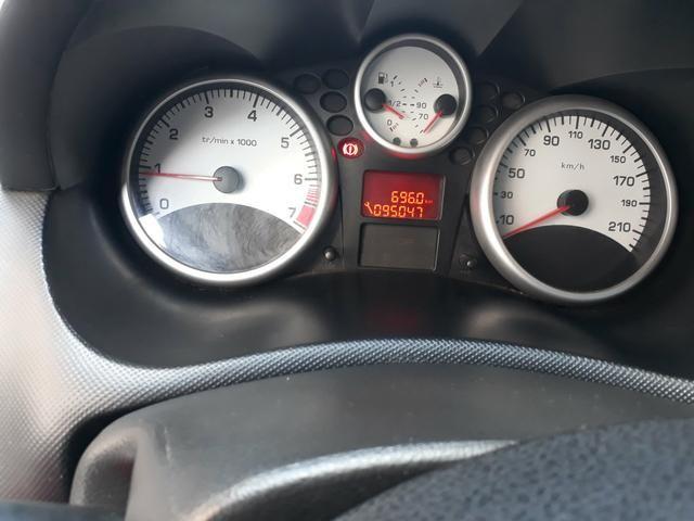 Peugeot 207 Passion - Foto 4