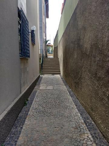 Apartamento Bairro Lagoinha - Foto 12