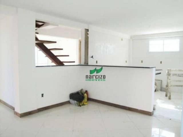 Casa residencial à venda, pituaçu, salvador - ca0923. - Foto 3