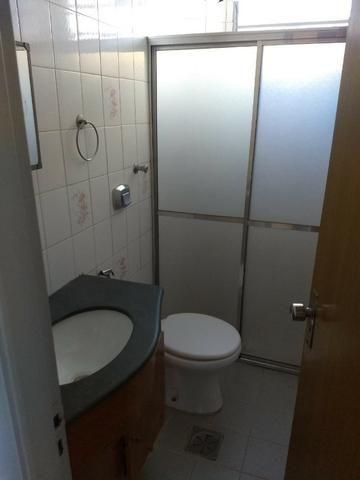 Apartamento Bairro Lagoinha - Foto 4